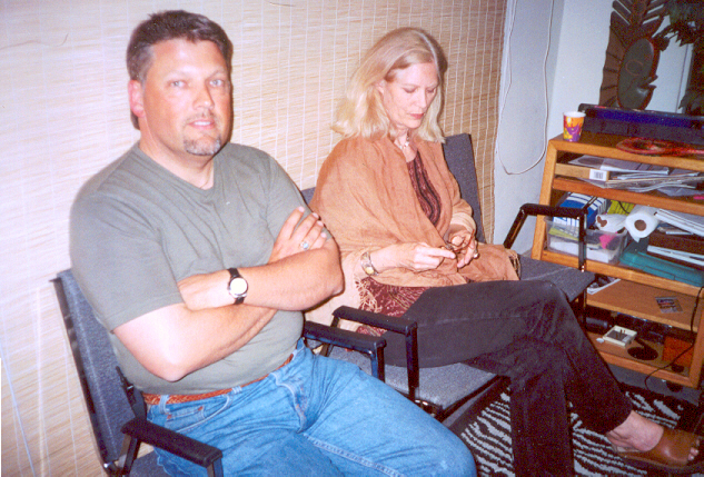 Jill Gibson - The Full Wiki